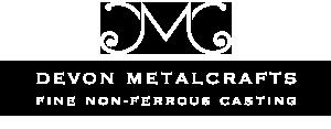 Devon Metalcrafts